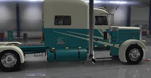 Dreamscape Skin - American Truck Simulator Mod | ATS Mod Pam Transportation Services Inc Mod Ats Mod American Dreamscape Skin Truck Simulator Kinard Trucking York Pa Rays Photos Atlanta Truck Accidents Category Archives Georgia Accident Basic Auto Transport Hshot Youtube Ianimagess Favorite Flickr Photos Picssr Overnite Co Abco Peterbilt 389 Freightliner Coronado Companies With Vnl 670s More I40 Traffic Part 6
