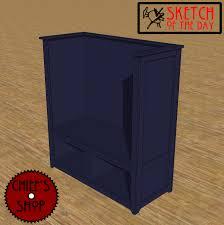 build toy storage bench seat plans diy wood caster observant47nbk