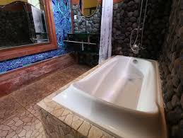 Blanco Sink Grid 220 993 by Villa Umah Ting Ting Ubud Indonesia Booking Com