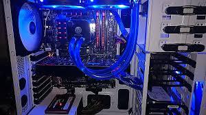 pc gamer bureau monter ordinateur de bureau luxury assemblage pc gamer bordeaux