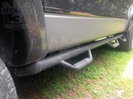 2009-2014 F150 N-Fab Bed Access 6-Step Nerf Bars (SuperCrew 5.5ft ... Westin 2123565 4 Pro Traxx Cab Length Black Oval Tube Step Bars 0718 Jeep Wrangler Jk Door Side Nerf Running And Streamline Lund Intertional Products Nerf Bars Running Boards Rock Rail Sharptruckcom Frontier Truck Gear Wheel To 44010 Auto Hdx Drop Automotive Raptor Series Multifit Steprails Fast Shipping Nfab Nerfstep Boards Page 6 Toyota 4runner Forum Iron Cross Heavy Duty Autoaccsoriesgaragecom Quality Amp Research Powerstep