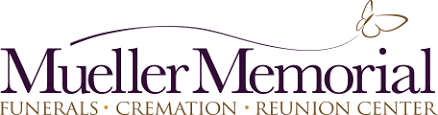 Mueller Memorial Funeral and Cremation Services St Paul