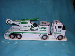 100 2006 Hess Truck Toy And Helicopter S By The Year Guide