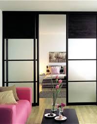 separateur de chambre meuble separateur de ikea maison design bahbe com