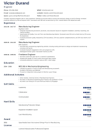 Engineering Resume: Sample And Complete Guide [+20 Examples] High School Resume How To Write The Best One Templates Included I Successfuly Organized My The Invoice And Form Template Skills Example For New Coursework Luxury Good Sample Eeering Complete Guide 20 Examples Rumes Mit Career Advising Professional Development College Student 32 Fresh Of For Scholarships Entrylevel Management Writing Tips Essay Rsum Thesis Statement Introduction Financial Related On Unique Murilloelfruto
