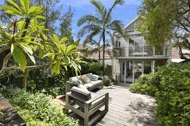 100 Real Estate North Bondi 54 Wallis Pde NSW 2026 House For Rent 2500 Domain