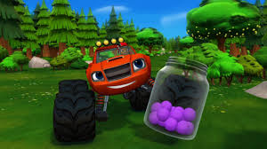 Watch Blaze And The Monster Machines Kids Show - Episode 14 Meet ... Fire Brigades Monster Trucks Cartoon For Kids About Five Little Babies Nursery Rhyme Funny Car Song Yupptv India Teaching Numbers 1 To 10 Number Counting Kids Youtube Colors Ebcs 26bf3a2d70e3 Car Wash Truck Stunts Videos For Children V4kids Family Friendly Videos Toys Toys For Kids Toy State Road Parent Author At Place 4 Page 309 Of 362 Rocket Ships Archives Fun Channel Children Horizon Hobby Rc Fest Rocked Video Action Spider School Bus Monster Truck Save Red Car Video
