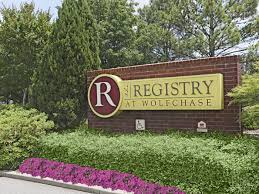 One Bedroom Apartments Memphis Tn by The Registry At Wolfchase Apartments Memphis Tn Walk Score