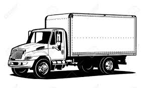 Vector Truck Outline Template Isolated On White. Available EPS-8 ... Sensational Monster Truck Outline Free Clip Art Of Clipart 2856 Semi Drawing The Transporting A Wishful Thking Dodge Black Ram Express Photo Image Gallery Printable Coloring Pages For Kids Jeep Illustration 991275 Megapixl Shipping Icon Stock Vector Art 4992084 Istock Car Towing Truck Icon Outline Style Stock Vector Fuel Tanker Auto Suv Van Clipart Graphic Collection Mini Delivery Cargo 26 Images Of C10 Chevy Template Elecitemcom Drawn Black And White Pencil In Color Drawn
