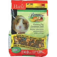 Pine Bedding For Guinea Pigs by Pet Supplies U003e Hamster Guinea Pig U0026 Rabbit Supplies Do It Best