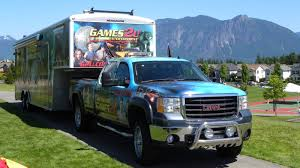 Video Game Truck Rental — National Event Pros Equipment Dealer Farmer Snap Up Fire Trucks At Spokane Fire 2012 Ncaa Womens Basketball Tournament Kingston Bracket Preview Sheriff Releases Statement Regarding Controversial Video Kxly Video Game Truck Rental National Event Pros 1954 Willys In Wa Page 2 Old Forum Arena Concerts And Events Washington Valley Department Ladder 10 Trucks Pinterest Will Use Drones To Inspect Infrastructure Used For Sale Liquidators Coeur Dalene Living Magazine By Issuu Meet Local First Responders Tohatruck Event On Saturday