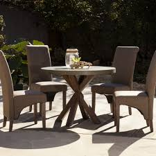 Gallant Outdoor Wicker Dining Chairs For Cozy Homes Armless Rocking ... I Rock Rocking Chair Funny N Roll T Shirt New Fashion Mens 6 Best Recliners For Tall Man Jun 2019 Reviews Buying Guide Whats The Heavy Duty For Big Men Up To 500 Lbs Gliders And Ottomans Sale Toddlers Online Deals Gci Outdoor Road Trip Rocker With Carrying Bag Page 1 Qvccom Allweather Porch Shop Vintage Leather Free Shipping Today Overstock Bluesman Blues Singer Acoustic Guitar Music Custom Chairs Custmadecom Amazoncom Rawlings Nfl Green Bay Packers Large Shirt Mum Gran Dad Retired Uncle Retiree Gift Vitra Eames Rar White At John Lewis Partners