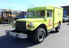 1962 Dodge M43 4x4 3/4 Ton Ambulance Truck Building The Dragon Models 135 German 3 Ton Truck With 2 Cm Flak 1978 Ihc Loadstar 1600 1944 Ford F60sbofors1 3ton 4x4 Bofors Sp Aa For Sale M35 Series 2ton 6x6 Cargo Truck Wikipedia Jac 1918 Fwd Model B Ton T81 Indy 2016 Four Avon Van I Perfect Hauling Cargo Or As A Moving 1941 Intertional 3ton Photo On Flickriver Finally Got Round To It 1945 Gmc General Discussion China Low Price 4x2 Light 8 Capacity Mini Dump Medium Coal Engine Zundapp K500 Motorcycle