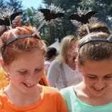 Seymour Pumpkin Festival Parking by Seymour Pumpkin Festival To Celebrate 50 Years Connecticut Post