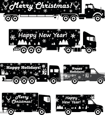 Set Of Different Silhouettes Of Delivery Trucks On White Background ... Learn Colors With Dump Trucks For Children Dumping Different Collection Of Different American And European Trucks Royalty Free Cars Book By Peter Curry Official Publisher Page Low Bed Trawl Doll With Loads For American Truck Simulator Types Of Trailers Agencia Tiny Home Amazoncom Boley 12pk Wild Wheels Pull Back Motorized Revving Stock Illustration Illustration Lorry 46769409 In Rspective View Vector Kind Cistern Carrying Chemical Radioactive Toxic Garbage 3 Youtube Out Today Commercial Motor 6 November Issue