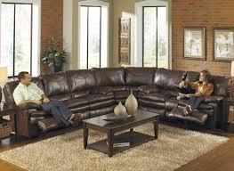 breathtaking sectional sleeper sofa jcp tags sectional sleeper