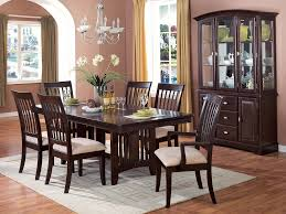 Dinette Sets With Caster Chairs by Kitchen Havertys Kitchen Tables And 36 Havertys Kitchen Tables