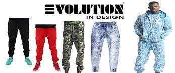 Wholesale Urban Hip Hop Clothing