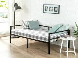 Single Bed Frame Walmart by Bed Frames Wallpaper Hd Are Single And Bed The Same
