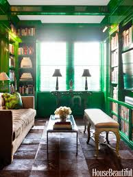 Home Library Design Ideas - Pictures Of Home Library Decor Best Home Library Designs For Small Spaces Optimizing Decor Design Ideas Pictures Of Inside 30 Classic Imposing Style Freshecom Irresistible Designed Using Ceiling Concept Interior Youtube Wonderful Which Is Created Wood Melbourne Of