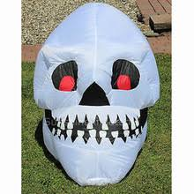 Cheap Halloween Airblown Inflatables by Buy Halloween Inflatable Yard Decorations And Get Free Shipping On