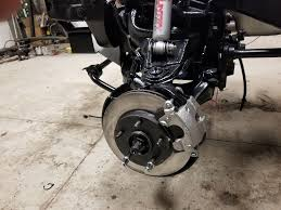 For Sale: 1951 Chevrolet 3100 With A 4BT Diesel Inline-Four – Engine ... 1956 Chevy Rat Rod Pickup Ac Fuel Pump Rebuild Kit In Car Truck Parts Ebay Prepoessing 1968 Ebay Gt45 Small Block Turbo Unboxing Youtube 1941 Jim Carter For Sale 1951 Chevrolet 3100 With A 4bt Diesel Inlinefour Engine Land Cruiser Ih Umrhumihcom Custom Molded Guards Grill Emblem Bowtieclassic My Dream 1946 Pick Up Truck 1972 42 Remote Control Collection Ideas Of
