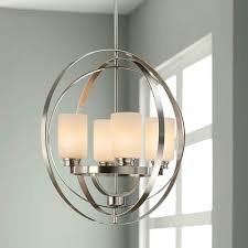 Home Decorators Collection Lighting by Home Decorators Lighting Room Design Plan Fantastical And Home