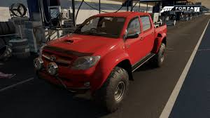 Image - FM7 Toyota Hilux AT38 Front.jpg | Forza Motorsport Wiki ... 20 New Images Toyota Trucks Wiki Cars And Wallpaper Land Cruiser Tractor Cstruction Plant Fandom Image Supra Vs Peterbiltjpg The Fast And The Furious Truck Truckdomeus File52008 Hilux Ggn15r Sr5 4door Utility 201118 Hybrid Ats Logopng Simulator Powered Best Of Fj22 Pinterest Pickup Truck Wikipedia Trucking Industry In United States Tundra