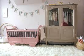 chambre bébé vintage la chambre bébé de maysoon de décoration pour maman et enfant