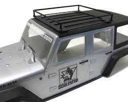 ScalerFab Universal Basket-Style Roof Rack (Large) [SCFSF706560 ... Dissent Offroad Ben Tacoma Pinterest Offroad Toyota Tacoma Roof Rack For Camper Shell Nissan Frontier Forum Spartacus Rack Basket Southern Truck Outfitters Gmade 110 Scale Roof Accsories Gmade 2005 Access Cab Full Cargo Foot Rail Lod Wrangler Sliding Realtruck Custom Built Off Road Truck With Steel And Bumpers Stock Nissan Xterra 0004 Ranger Rack Multilight Setup No Sunroof Adv System Ford Wiloffroadcom China Jimny Alloy Luggage Short Wheelbase 9706 Dealr Automotive Off