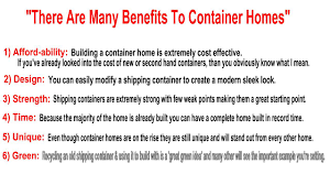 Plans & Instructions On How To Design & Build Your Own Container ... 5990 Best Container House Images On Pinterest 50 Best Shipping Home Ideas For 2018 Prefab Kits How Much Do Homes Cost Newliving Welcome To New Living Alternative 1777 And Cool Ready Made Photo Decoration Sea Cabin Kit Archives For Your Next Designs Idolza 25 Cargo Container Homes Ideas Storage 146 Shipping Containers Spaces Beautiful Design Own Images