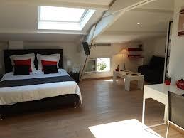 chambre d hotes royan chambres d hôtes royan centre bed breakfast royan