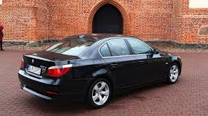 Bmw E60 best image gallery 2 24 share and