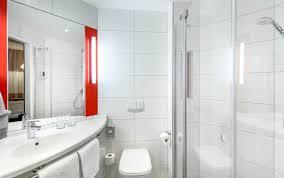 ibis hotel landshut city landshut bis zu 70 voyage privé