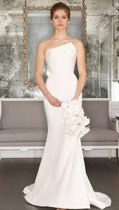 best 25 romona keveza wedding dresses ideas on pinterest