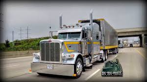 Inbetween Express - Rolling CB Interview™ - YouTube 6 Month Review Of May Trucking Company Youtube Friday March 24 Papa Johns Parking Part 2 Ct Arkansas Llc Transportation Service North Little Haynes Home Facebook List Of Companies Yep Thats It Rod Pickett Big 359 Peterbilt And Racing Trailer Cool Nj Truckload Refrigerated Dry Van Carrier Bradway Mays Rolling Cb Interview Methven Posts Some New Life To An Old Truck 1985 Ford F150 With A 4 Trucks Owner Operator Ming City Express
