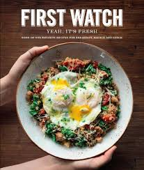 Breakfast Restaurant First Watch Releases First Cookbook, 'Yeah ... Food Truck Road Trip Cbook Crab Melt Youtube Our Favorite Trucks On The West Coast Fairfield Residential Juice Book Review Eat Street Ryan Szulc Photography Inc Award Wning Recipes From Across America Cond Nast Traveler Beatties Blog Unofficial Homepage Of The New Zealand Book Pdf Adobo A Filipino Journeyfrom To Tracks Best Meals Served On Wheels Salt Npr Paula Forbes Shows How Make Austins Dishes In Your Own Sold Out Cook No2 Vandeelzen Adventures A Tedfest Strong Roots