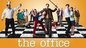 The Office Get Season 9 On YouTube