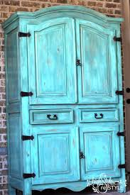 112 Best Armoire Images On Pinterest | Furniture, Painted ... Armoires Wardrobes Bedroom Fniture The Home Depot This Craftsman Style Armoire Is Featured In A Solid Wood With Vintage Used Chairish Hand Made Rustic Computer Armoire By Lone Star Artisans 56 Off Wood Drawers Storage 45 Nadeau Custom Custmadecom Crafted Adirondack Cabinet With Owl Carvings Pine Wardrobe From Dutchcrafters Amish Living Room Gorgeous Design Of Traditional Brown Western Decor And