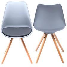 chaises pas cheres ikea exceptionnel chaise transparente pas cher