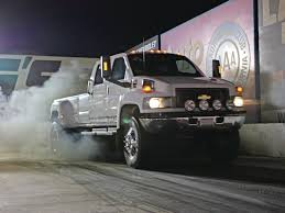 2005 Chevy Kodiak 4500 - Attack Kodiak - 8-Lug Diesel Truck Magazine 2 Gmc C5500 Hd Wallpapers Background Images Wallpaper Abyss Why Are Commercial Grade Ford F550 Or Ram 5500 Rated Lower On Power Topkick Need For Speed Wiki Fandom Powered By Wikia Chevrolet Kodiak C4500 Vehicles Trucksplanet Used 2003 Chevrolet Dump Truck For Sale In New Jersey 11162 Service Utility Trucks For Sale Truck N Trailer Magazine Medium Duty Pictures C4c5500 Page 24 Diesel Place 2005 Rollback 2006 Colossus Truckin 6x6 Spin Tires Cab Chassis Auction Lease 2019 Silverado Gm Authority