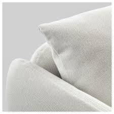 söderhamn 3 seat sofa finnsta white ikea