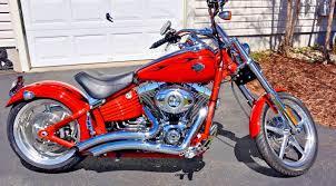 Harley Davidson Crib Bedding by Ebay 2011 Harley Davidson Softail 2011 Harley Davidson Fxcwc