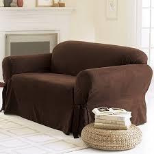 Armen Living 844 Barrister Sofa by Black Velvet Couch Black Velvet Couch