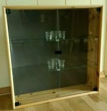 ikea küchen hängeschrank mit glastüren the ikea table tops