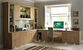 Office Design: Home Office Design Layout. Home Office Layout ... Office Home Layout Ideas Design Room Interior To Phomenal Designs Image Concept Plan Download Modern Adhome Incredible Stunning 58 For Best Elegant A Stesyllabus Small Floor Astounding Executive Pictures Layouts And