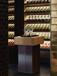 100 Wine Room Lighting Interior Designer Profile Carlisle Design Studio