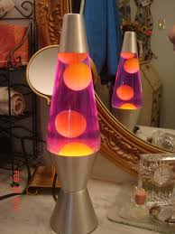Colossus Lava Lamp Ebay by I Love My Lava Lamp Blasts From The Past Pinterest Lava