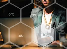 bureau d enregistrement nom de domaine ddo s occupe de vos noms de domaine ddo organisation