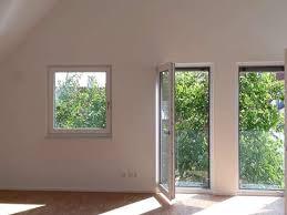 stilvolle neuwertige 2 5 zimmer dachgeschosswohnung mit